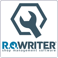 ROWriter SMS